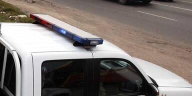 polizei-kolumbien_epa