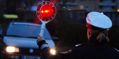 polizei-kontrolle-LPK