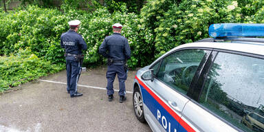 Frauen-Mord: 52-jährige Filial-Leiterin erwürgt