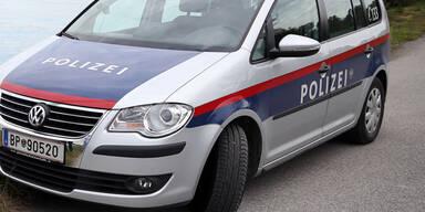 85-jähriger Pensionist in Krems vermisst