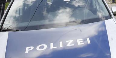 Betrugsverdacht: 44-Jähriger festgenommen