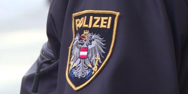 Polizei verhängt Platzverbot vor israelischer Botschaft in Wien