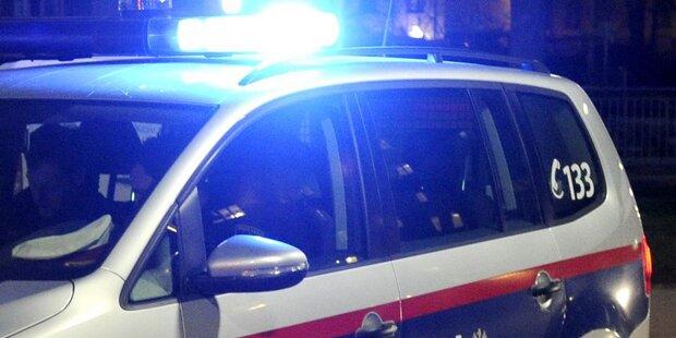 Polizei überführt 32-jährigen Tankbetrüger