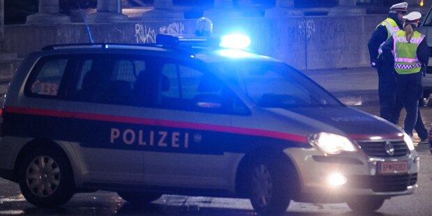 Brutale Schlägerei in Flüchtlingsheim