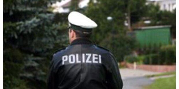 Schengenerweiterung - mehr Polizeifachinspektionen