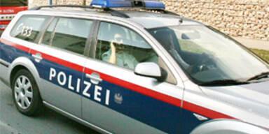 Staatsanwaltschaft ermittelt gegen Polizist