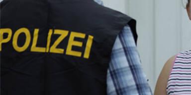 Grazer Polizist soll Kollegin vergewaltigt haben