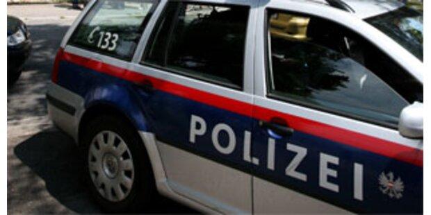 Niederländer wegen angeblichen Mordes verhaftet