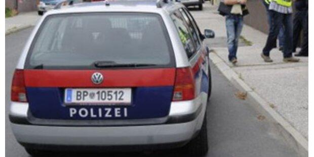 Student in Kärnten im Bus von Jugendlichen verprügelt