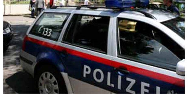 Drogenring in Ostösterreich zerschlagen
