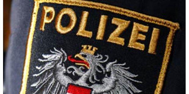 Polizei schnappte Kinderporno-Händler