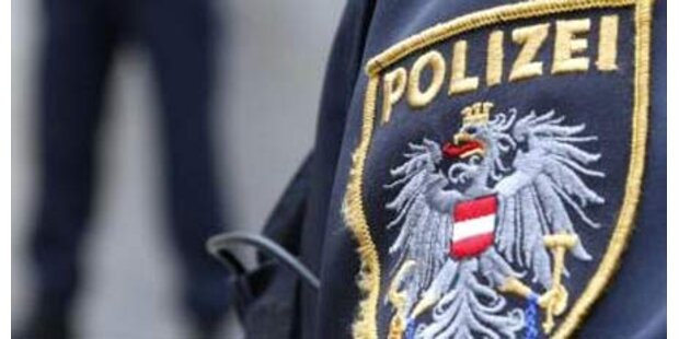 40 Postler wechseln zur Polizei