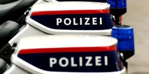 Mega-Anklage gegen Wiener Chefinspektor