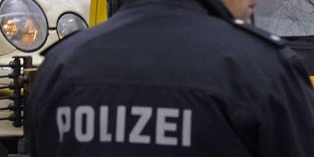 Polizei soll Kroatien-Urlauber babysitten