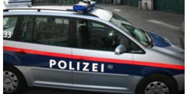 Massen-Schlägerei zwischen Jugendlichen in Bregenz