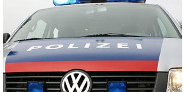 Drei Polen bei vermeindlichem Autokauf überfallen