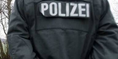 polizei_ap