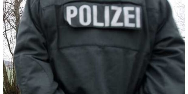 Bayern: Familie tot in Wohnhaus entdeckt