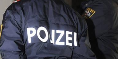 polizei_apa