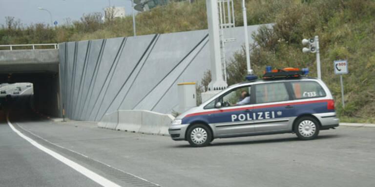 Vorsicht: Miese Fallen im Auto-Reiseverkehr