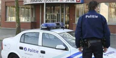 polizei_belgien