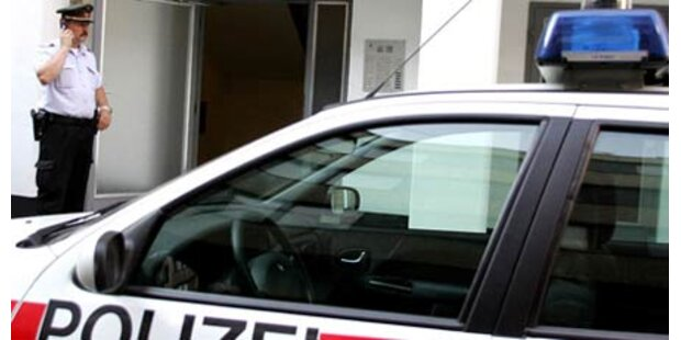 16-jährige Ausreißerin in Berlin gefunden