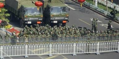 polizei_china_urumqi