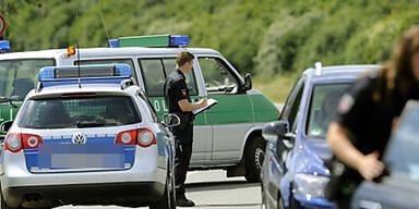 Serienkiller geht Polizei ins Netz