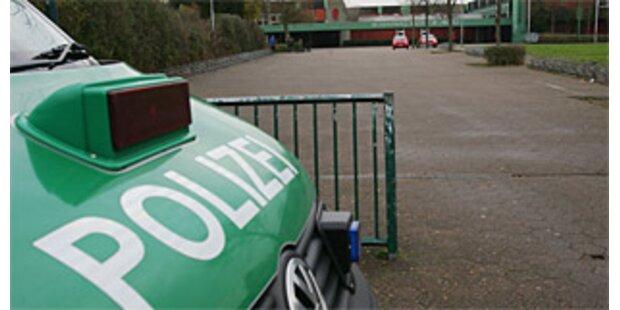 Drei Tote in Ostfriesland nach Bootsunglück