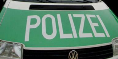 polizei_deutschland_dpa