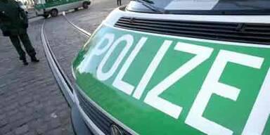 polizei_deutschland