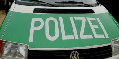 polizei_deutschland_