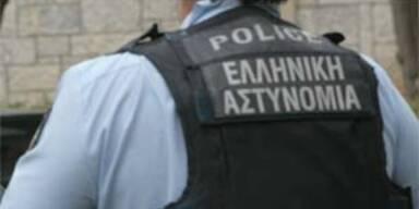 polizei_griechenland
