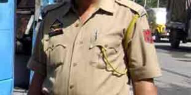 polizei_indien