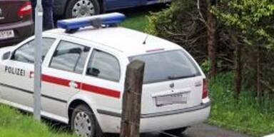 polizei_kaernten