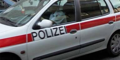 polizei_konsoel_1909_apa