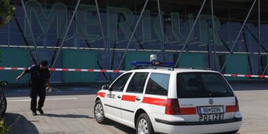 Krems-Drama: Der Tag der Abrechnung