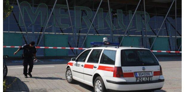Anwalt spricht von Angriff auf Polizei