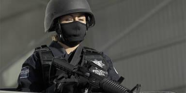 polizei_mexiko