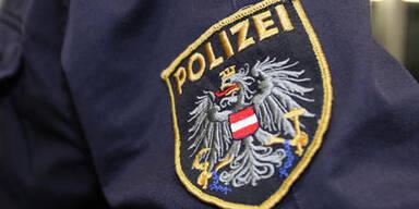 polizei_pauty