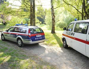 polizei_suche