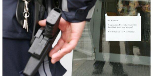 Betrüger prellten Opfer um 400.000 Euro