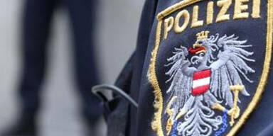polizei_wien