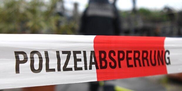 20-Jährige in Zell am See getötet: Mordanklage gegen zwei Burschen
