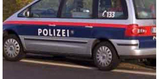 Tiroler ließ verletzte Mädchen nach Unfall liegen