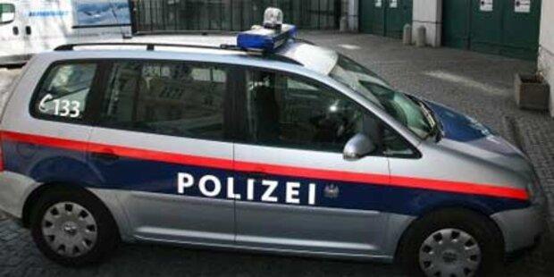 Zehnjähriger im Pinzgau beinahe entführt