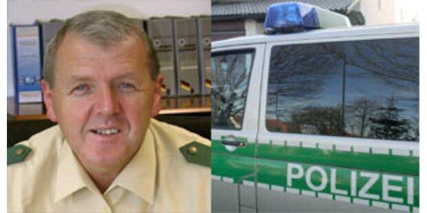 Festgenommene im Passauer Mordanschlag frei