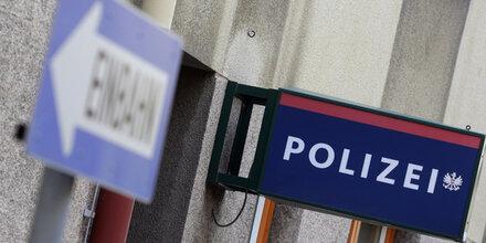 Misshandlungs-Vorwürfe gegen Polizisten