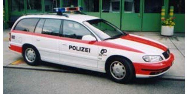 Töteten Eltern ihre eigene Kinder in der Schweiz?
