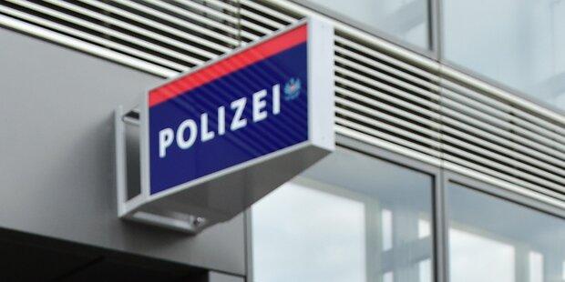 Banker tot: Stiefbruder nicht mehr in U-Haft